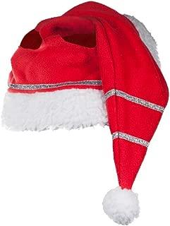 Horze Christmas Horse Cap