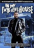 In My Father'S House [Edizione: Stati Uniti] [Italia] [DVD]