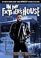 In My Father's House [DVD] [Import]