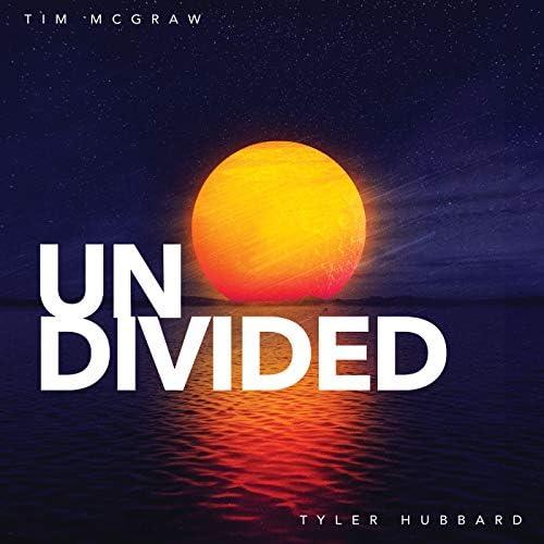 Tim McGraw & Tyler Hubbard