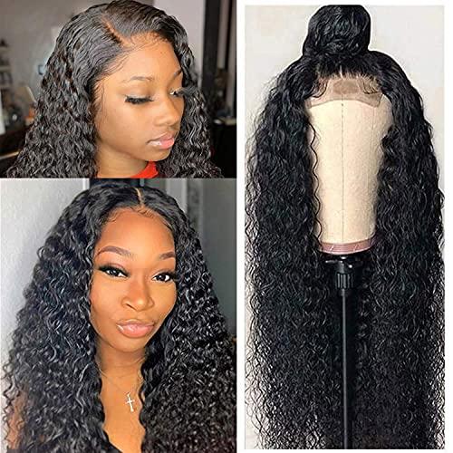 Cheap brazilian curly hair _image4