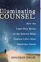 Illuminating Counsel