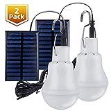 Best Indoor Solar Lights Lampelc