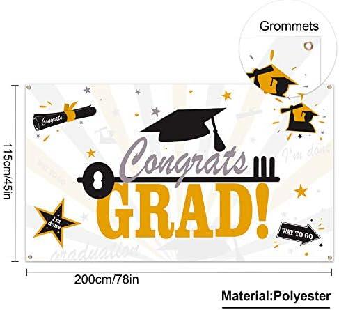 Adorno para graduacion _image4