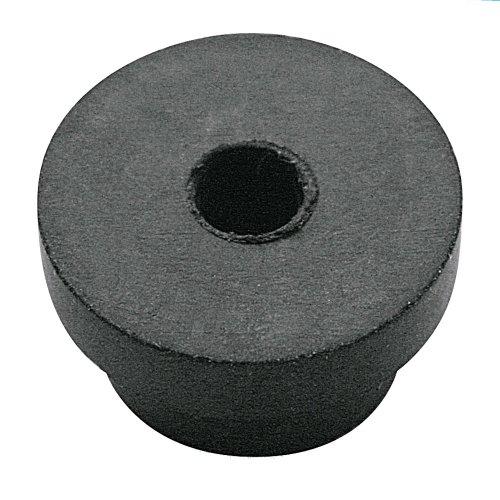 SKS Metaplast Scheffer-Klute SKS 3211Fahrrad Gummi
