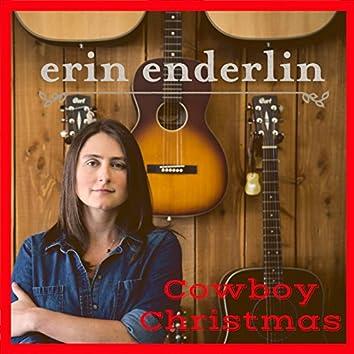 Cowboy Christmas - Single