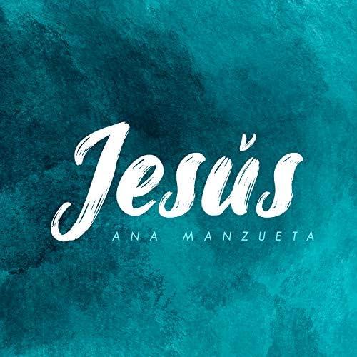 Ana Manzueta
