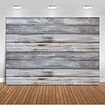Best gray wood background Reviews