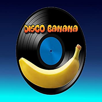 Disco Banana