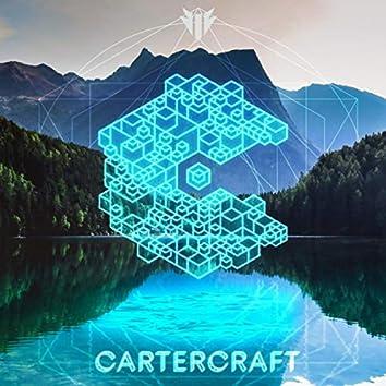 Cartercraft