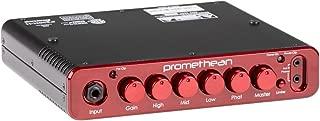 Ibanez P300H Promethean 300W Bass Amp Head