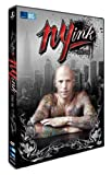 Ink Dvds Review and Comparison