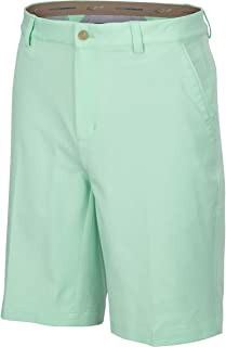 Greg Norman Ml75 Microlux Short Homme
