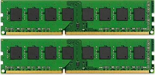 8 GB (2x4GB) 240pin DDR3-1333 PC3-10600 Speicher Optimiert Nur für AMD Systeme