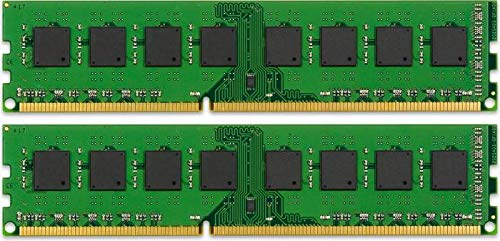 Cors.air 4 GB (2x2GB) VS2GB1333D3 DDR3-1333 PC3-10600