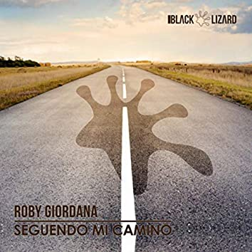 Seguendo Mi Camino (Extended Mix)