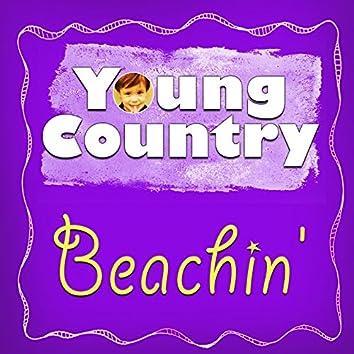 Beachin' - Single