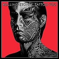 Tattoo You (2021 Remaster) [2 LP]