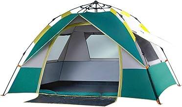 テント ワンタッチテント 2-3人用 サンシェードテント キャンプテント ビーチテント ポップアップテント テント 運動会 公園 砂浜 防災用 登山用 着替え 日よけ 収納袋付き ペグ付き キャンプ用品 撥水加工 アウトドア