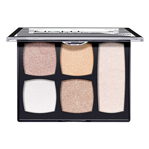 Catrice Light In A Box Highlighter Palette 010