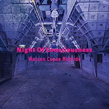 Night of Consciousness