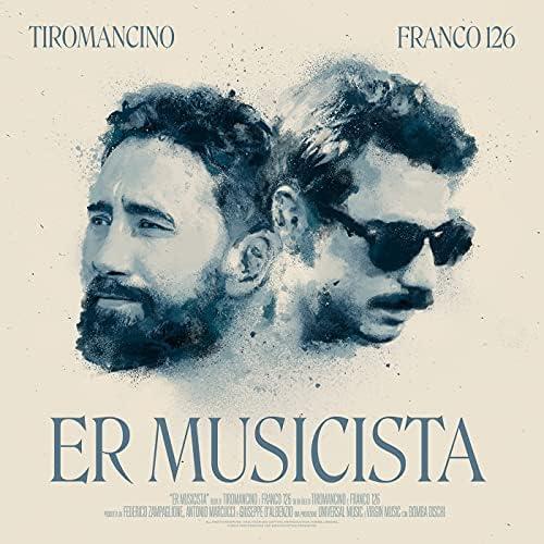Tiromancino feat. Franco126