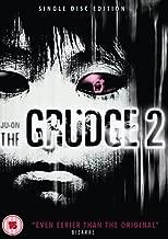 The Grudge 2 Single 2003