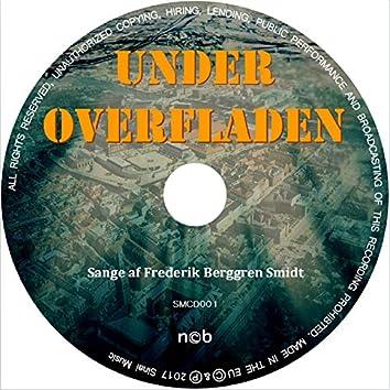 Under Overfladen (Bag Historien)
