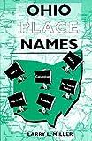 Ohio Place-Names