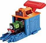 Mattel cfc54–Thomas and Friends, Take' N Play Speed