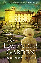 Books Set in Yorkshire: The Lavender Garden by Lucinda Riley. yorkshire books, yorkshire novels, yorkshire literature, yorkshire fiction, yorkshire authors, best books set in yorkshire, popular books set in yorkshire, books about yorkshire, yorkshire reading challenge, yorkshire reading list, york books, leeds books, bradford books, yorkshire packing list, yorkshire travel, yorkshire history, yorkshire travel books, yorkshire books to read, books to read before going to yorkshire, novels set in yorkshire, books to read about yorkshire