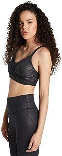 Rockwear Activewear Women's Li Samba Adjustable Sports Bra From size 4-18 Low Impact Bras For