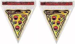 Pizza Saver Bags PK/24