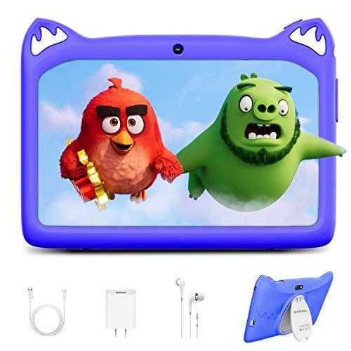 Comprar Tablet infantil Duoduogo G28 Opiniones