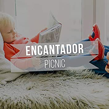 # Encantador Picnic