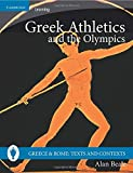 Greek Athletics and the Olympi...