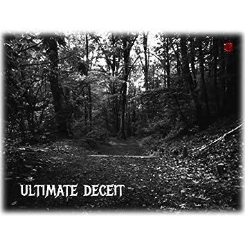 Ultimate Deceit