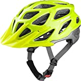ALPINA Mythos 3.0 Casco de Bicicleta, Unisex Adulto