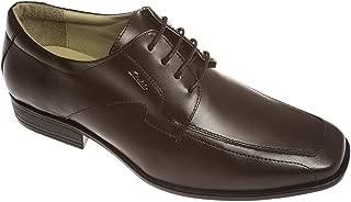 Sapato Sândalo Social Delta Cadarço