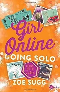 Best girl online zoe sugg read online Reviews
