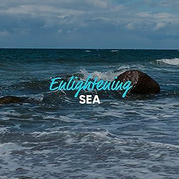 Enlightening Sea Compilation