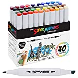 Super Markers