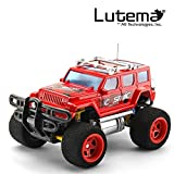 Best remote control cars for kids in 2019 - GoGetAToy