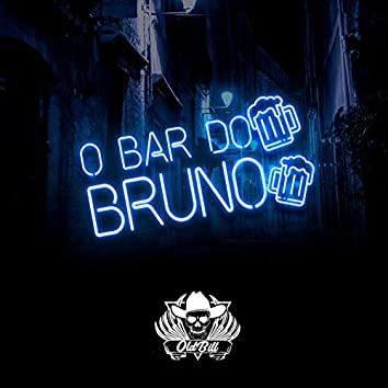 O Bar do Bruno
