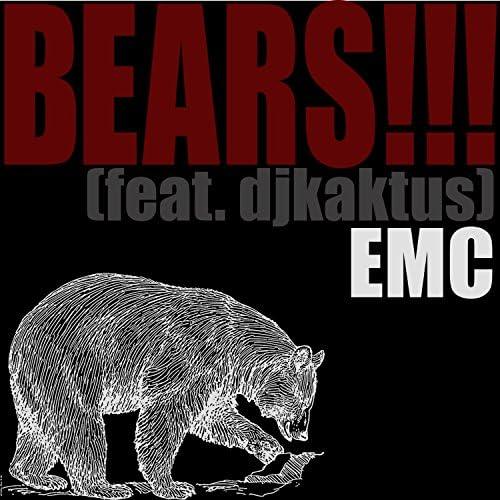 E M C feat. Djkaktus