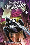 Symbiote Spider-man - Fondu au noir