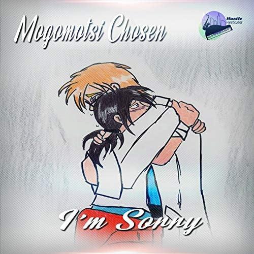 Mogomotsi Chosen