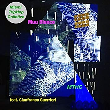 MTHC (Miami Triphop Collective)