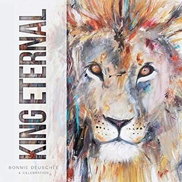 King Eternal