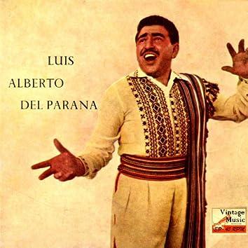 "Vintage World Nº2- EPs Collectors ""Latinoamerica"""